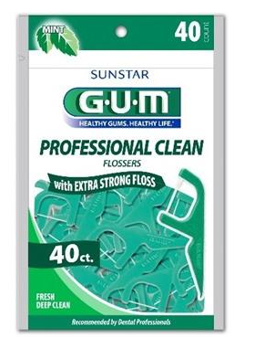 gum-flossers