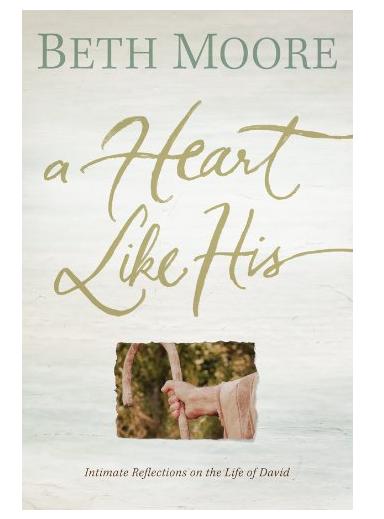 heart-like-his