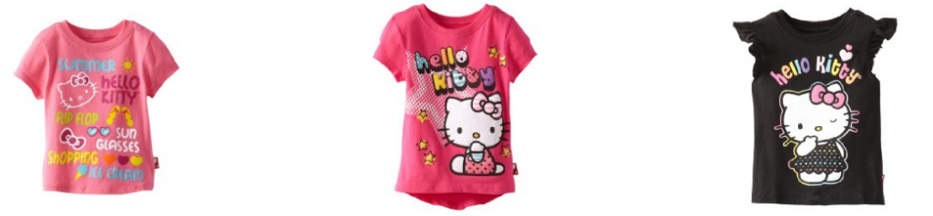 hello-kitty-tops
