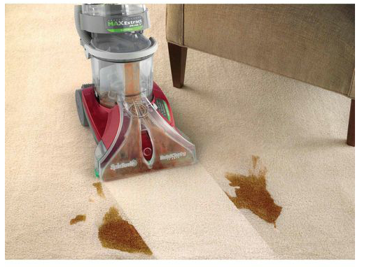 hoover-carpet-cleaner
