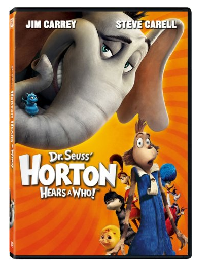 horton-hears-who-dvd