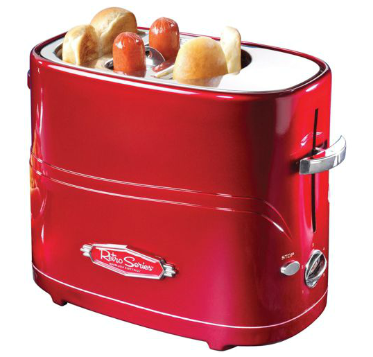 hot-dog-toaster