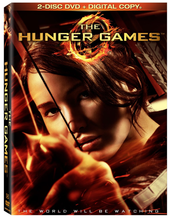 hunger-games-digital-copy