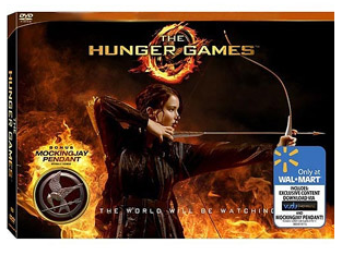 hunger-games-exclusive-deal