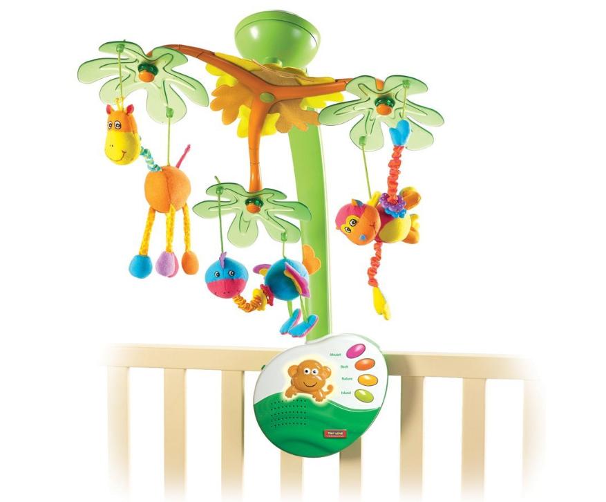 island-crib-mobile