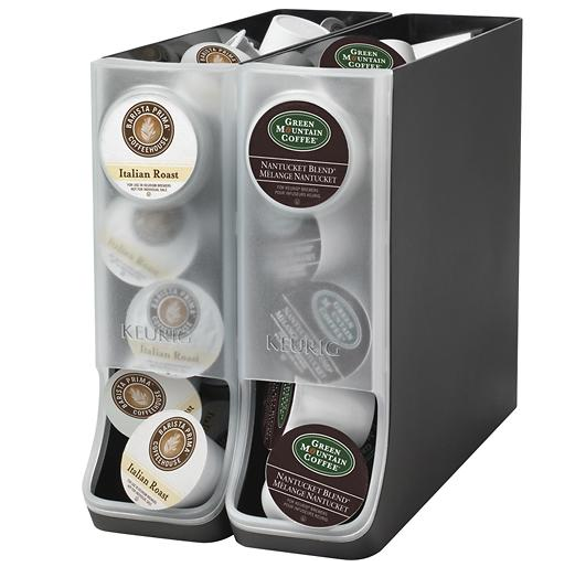 k-cup-storage-dispense
