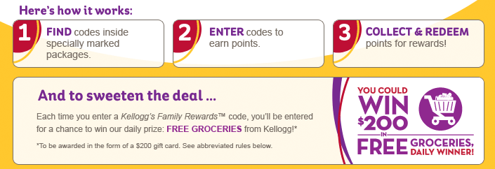 kelloggs-rewards