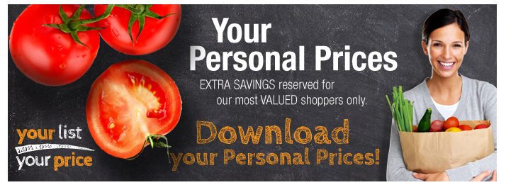 king-soopers-personalized-prices