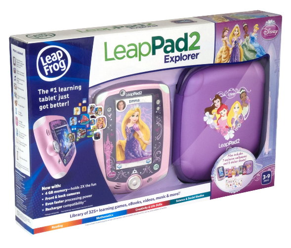 leappad-2