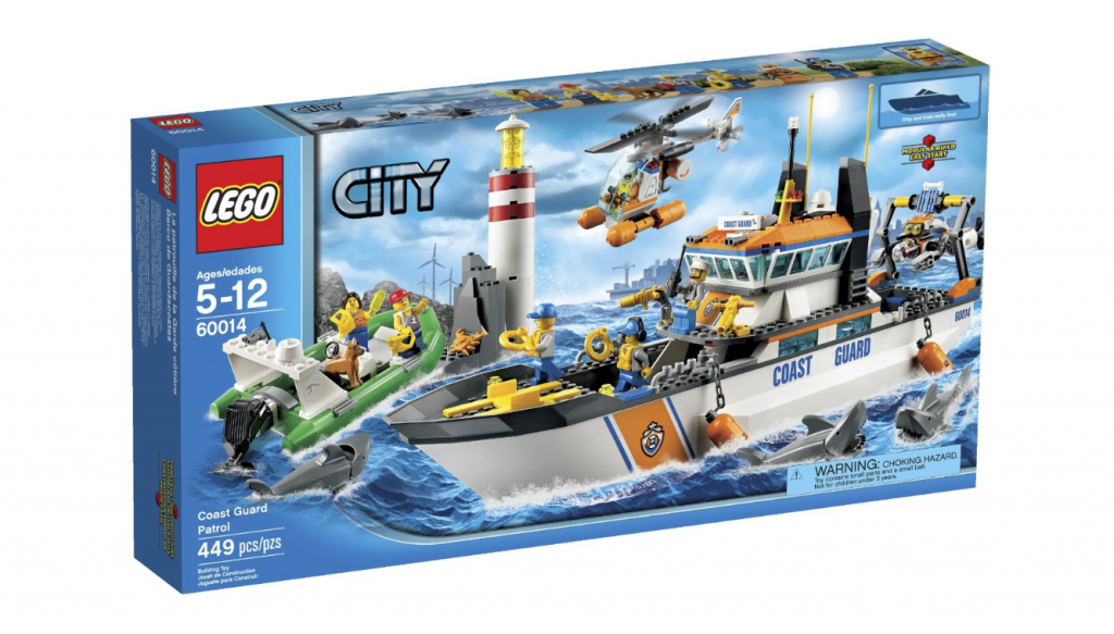 lego-coast-guard-patrol
