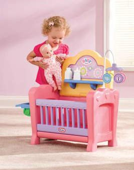 little-tikes-nursery