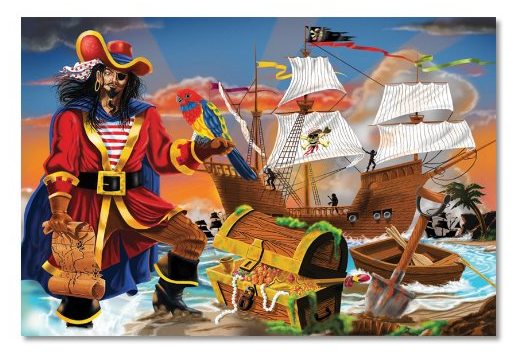 melissa-doug-pirate-puzzle