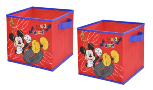 mickey-storage-cubes