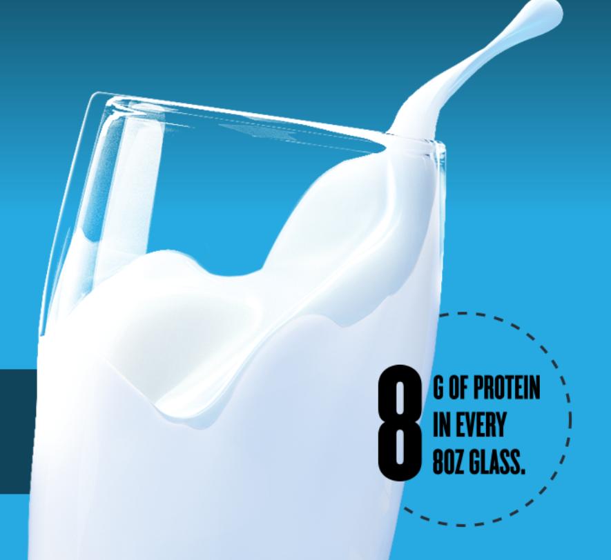 milk-giveaway