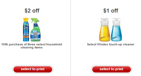 new-target-coupons-1-5