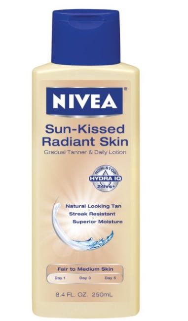 nivean-lotion