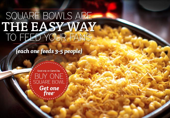 noodles-company-deals