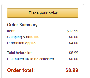 order-total-amazon