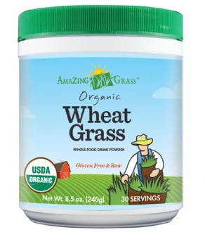 organic-grass