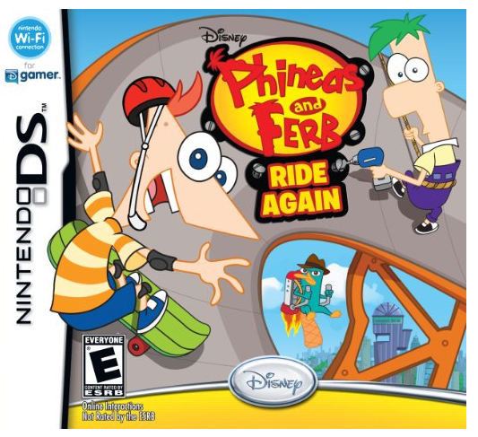 phineas-ferb-ds-game