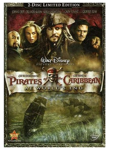 pirates-carribean-dvd
