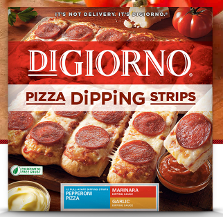 pizza-dipping-strips