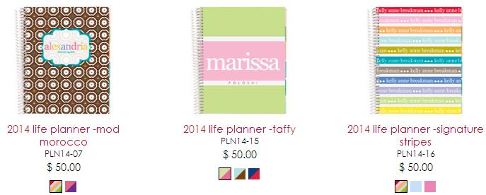 planner-designs-erin
