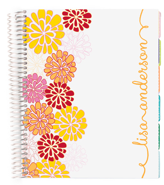 planner-flowers