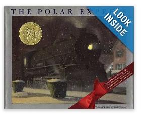 polar-express-hardcover