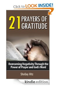 positive-prayer