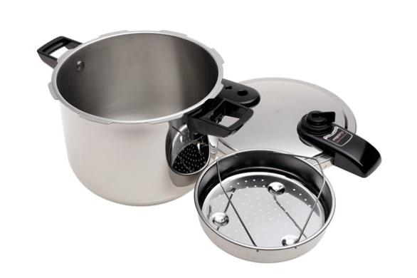pressure-cooker-deal