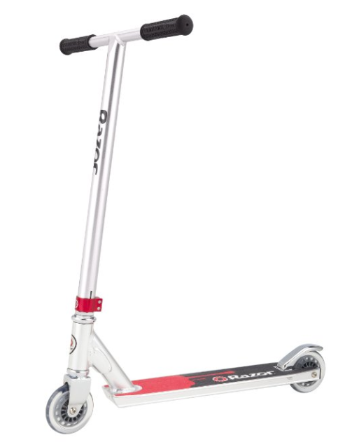 razor-x-scooter