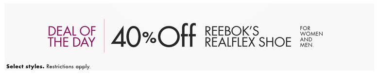 reebok-deals