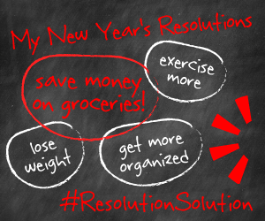 resolution-solution-black-300x250