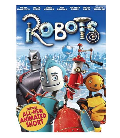 robots-dvds