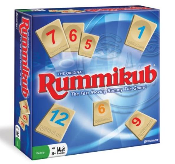rummikub-game