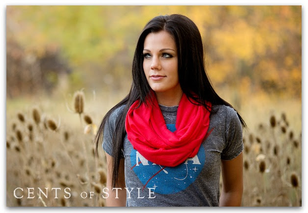 scarf-sale
