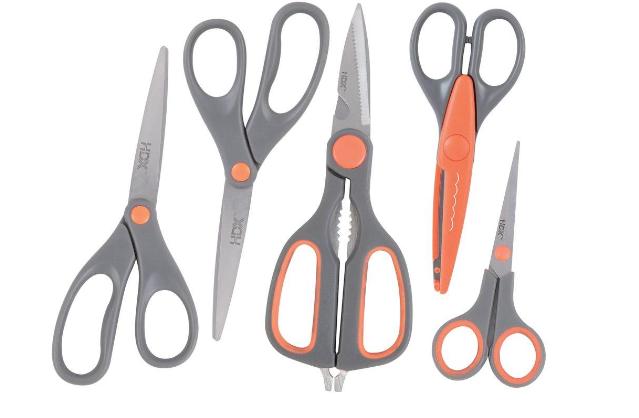 scissor-deal