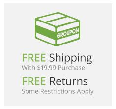 shipping-groupon