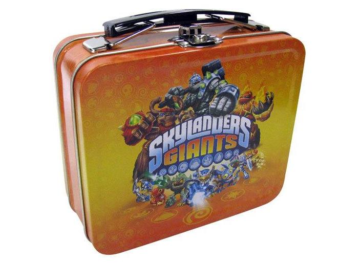 skylanders-lunch-box