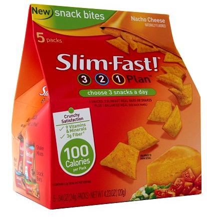 slim-fast-bites