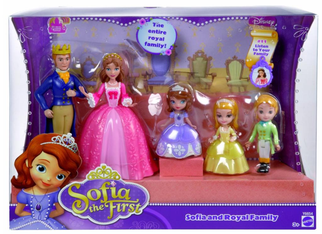 sofia-gift-set