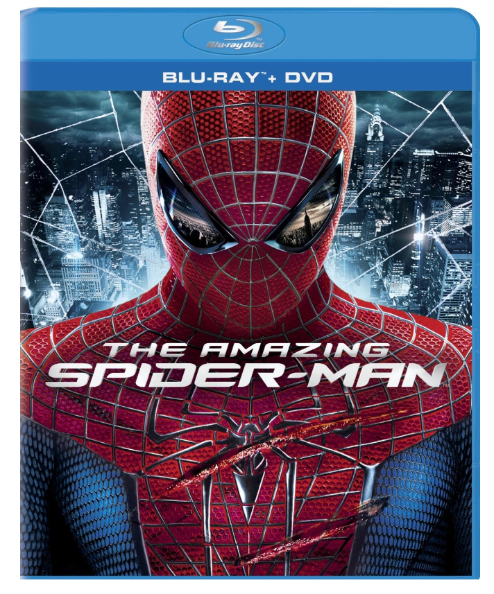 spiderman-dvd-bluray
