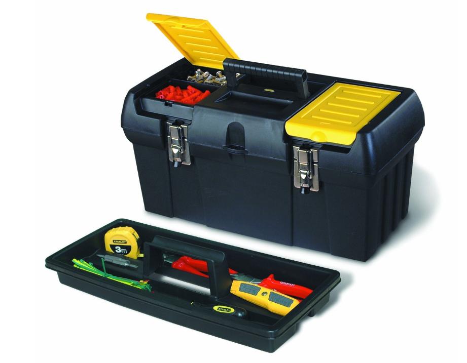 stanley-tool-box