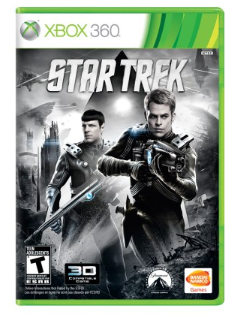 star-trek-xbox