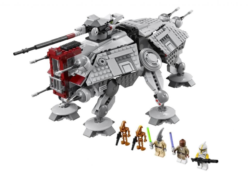 star-wars-LEGO-deal