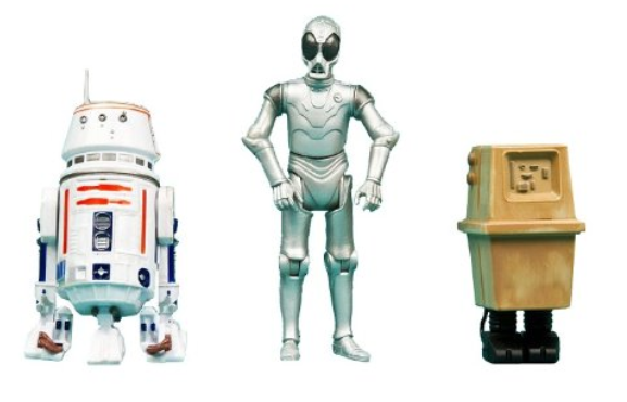 star-wars-action-figures