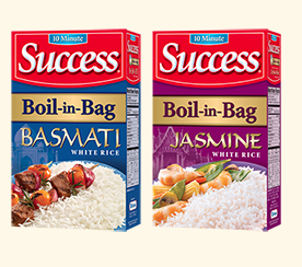 success-rice-coupon