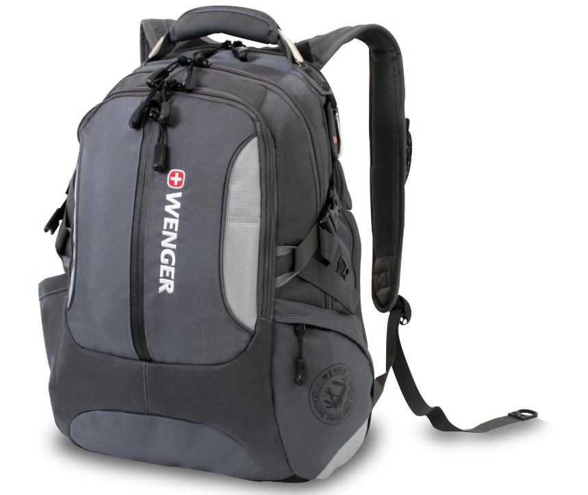 swissgear-backpack-deal