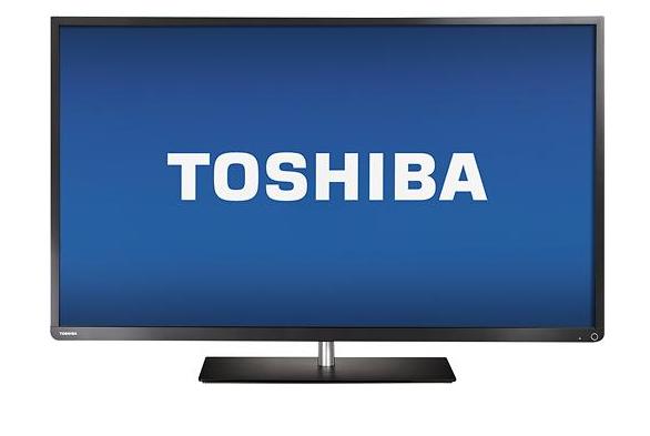 toshiba-television